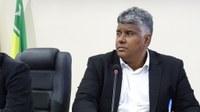 Câmara de Boa Vista aprova lei que assegura atendimentos a brasileiros na rede de saúde municipal de Boa Vista