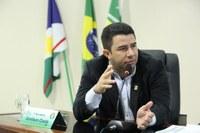 Câmara  determina que Prefeitura mantenha em dia laudos  para realização de eventos