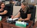 Câmara institui dia de Mobilização pelo fim da violência contra as mulheres