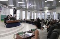 Comissão inicia amanhã fiscalização em postos de Saúde