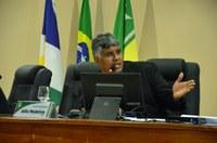 Aniversários dos bairros de Boa Vista podem ser incluídos no calendário municipal