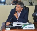 Aprovada alteração na Ficha Limpa Municipal que acrescenta hipóteses de inelegibilidade