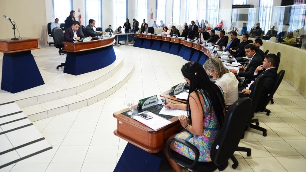 Aprovada audiência pública para discutir o combate às violências contra a mulher