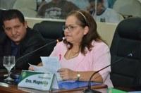 Aprovada audiência pública sobre a região do Bom Intento e Água Santa