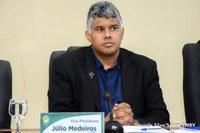 Aprovada audiência pública sobre o combate ao desaparecimento e o tráfico de pessoas