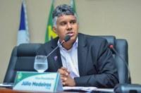 Aprovada inclusão dos aniversários de bairros no calendário de Boa Vista