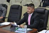 Aprovado, PL obriga cartórios a informar sobre a gratuidade das certidões de nascimento e óbito