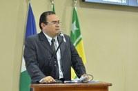 Aprovado PL que institui o Conselho e o Fundo Municipal de Assistência Social