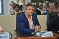 Aprovado PL que obriga empresas adotarem o projeto técnico social em obras públicas