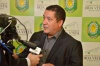 Aprovado Projeto de Lei que institui a Semana Municipal da Agricultura