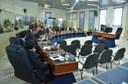 Aprovado Projeto de Lei que institui o Diário Oficial Eletrônico do Município