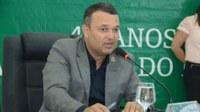 Aprovado projeto que declara de utilidade pública a loja maçônica Sylvio Lofêgo Botelho