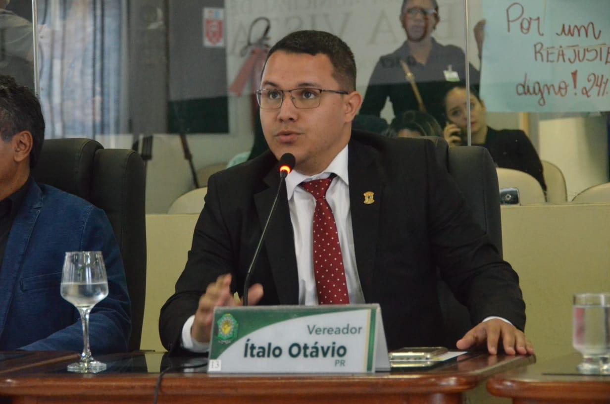 """Aprovado projeto que institui a campanha """"Maria da Penha vai às escolas"""""""