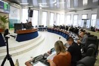 Audiência na Câmara discute políticas públicas para a cultura