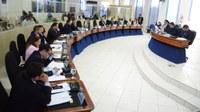 Audiência pública discute o controle de animais de rua e o centro de zoonoses