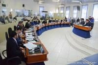 Audiência pública na Câmara de Boa Vista discutirá a situação do servidor municipal da Saúde