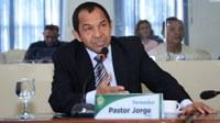Audiência pública na Câmara vai debater a dependência química em Boa Vista