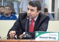 Audiência pública vai debater a regulamentação de mototáxi e ciclotáxi em Boa Vista