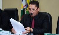 Câmara anuncia 48 indicações à Prefeitura de Boa Vista