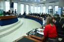 Câmara aprova audiência pública para discutir a ideologia de gênero nas escolas
