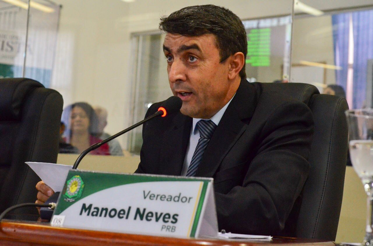 Câmara aprova em 1º. turno PL que proíbe uso de equipamentos de Saúde fora do ambiente profissional