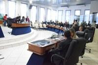 Câmara aprova PL que dá clareza à lei que instituiu o Conselho Municipal do Idoso