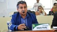 Câmara aprova PL que obriga bancos divulgarem conta gratuita de serviços essenciais