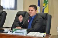 Câmara aprova PL que proíbe venda de seringas e agulhas descartáveis a crianças e adolescentes