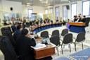 Câmara aprova Projeto de Lei que disciplina o valor mínimo para a execução fiscal