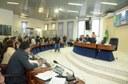 Câmara autoriza Prefeitura a realizar seletivo da Educação para contratar 485 profissionais