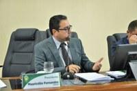 Câmara autoriza Prefeitura a realizar seletivo da Secretaria Municipal de Gestão Social