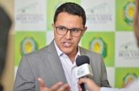 Câmara cria comissão de vereadores para apurar taxas de iluminação e esgoto no Vila Jardim