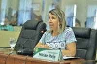 Câmara de Boa Vista aprova audiência pública sobre o Plano Plurianual 2017-2021