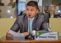 Câmara de Boa Vista aprova criação do Dia Municipal do 'Ancião', líder espiritual adventista