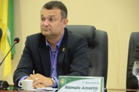 Câmara de Boa Vista aprova criação do Selo Procon de Qualidade