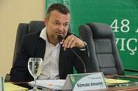 Câmara de Boa Vista aprova inclusão de atividades relativas à Libras na rede municipal de ensino