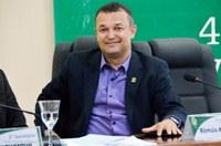 Câmara de Boa Vista aprova mudança do nome da rua Freijó, no Paraviana