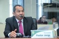 Câmara de Boa Vista aprova o Dia Municipal do Amigo no Trânsito