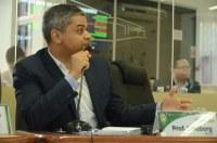 Câmara de Boa Vista aprova procedimentos de transparência para conselhos municipais