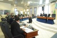 Câmara de Boa Vista aprova quatro Projetos de Lei