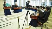 Câmara de Boa Vista aprova três Projetos de Lei em 1º turno