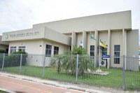 Câmara de Boa Vista paga 13º salário
