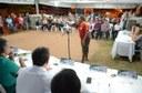Câmara de Boa Vista realizará sessão itinerante na comunidade indígena do Campo Alegre