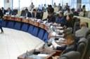 Câmara aprecia vetos da Prefeitura a 11 Projetos de Lei