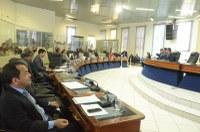 Câmara discutirá em audiência pública a implantação de campos de refugiados na fronteira