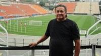 Câmara faz moção de pesar pela morte do professor Wandernaillen Pereira