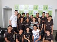 Câmara Municipal de Boa Vista aprova projetos de autoria da Vereadora Magnólia Rocha.
