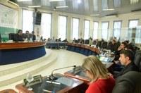Câmara rejeita parecer contrário ao PL que regulamenta fiscalização eletrônica no trânsito