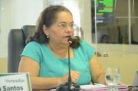 CMBV aprova PL que proíbe comércios de privatizar calçadas para estacionamento