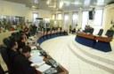 CMBV aprova publicação online da aplicabilidade das multas de trânsito